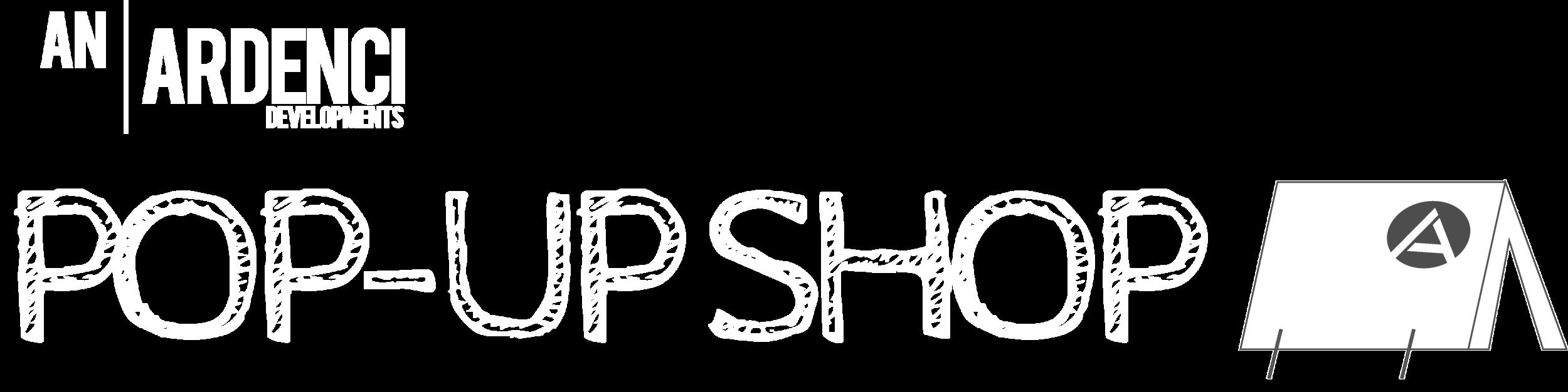 Pop-Up Shop (Horiztonal No Background)@300ppi.png