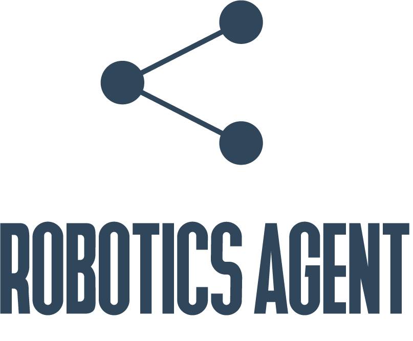 Robotics_Agent_Blue.png