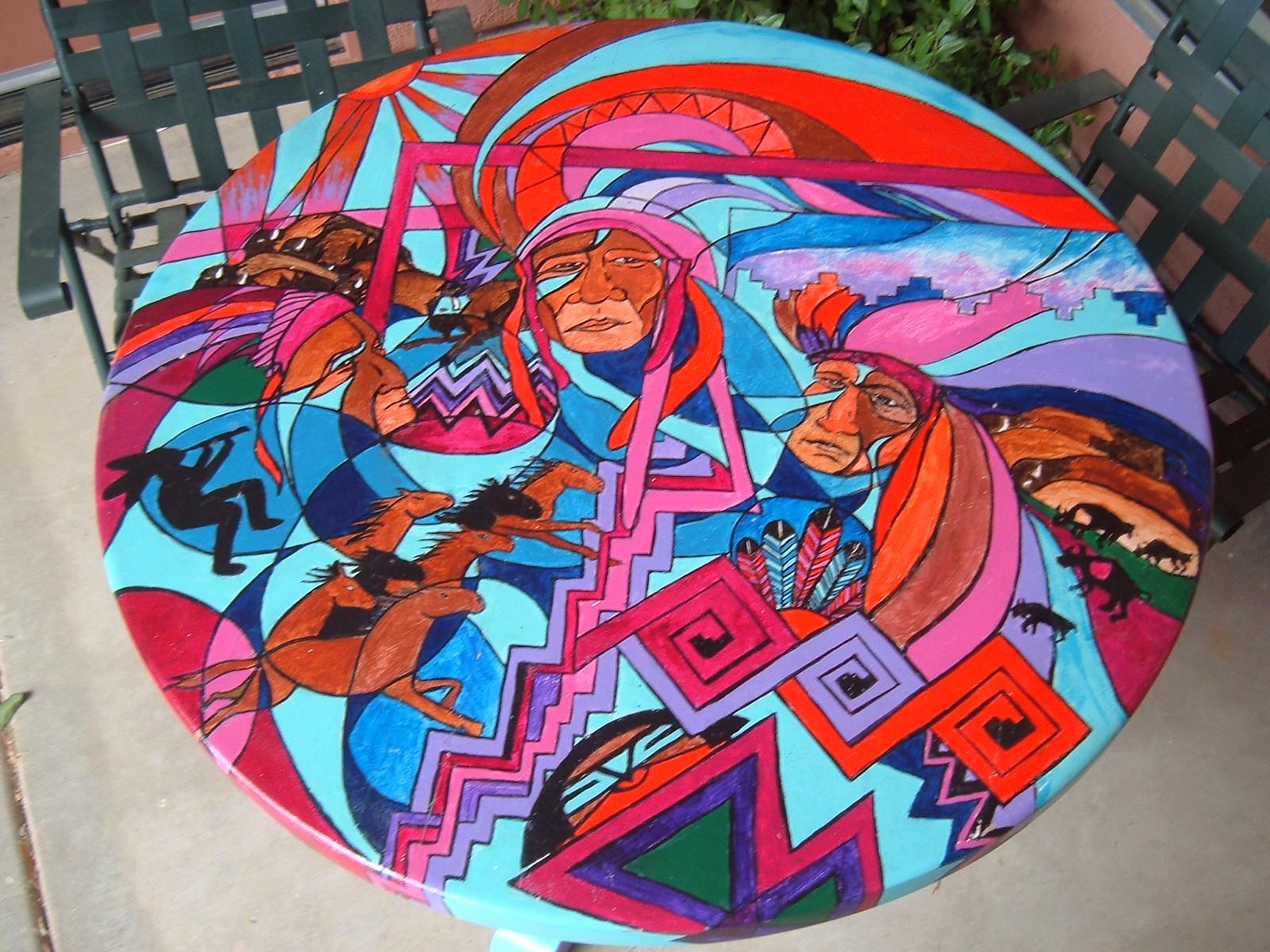 New Murals 2007 026.jpg