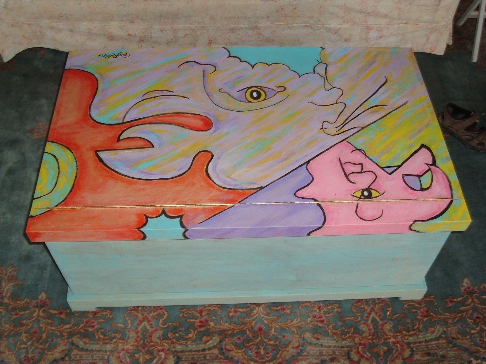 New Murals 2007 017.jpg