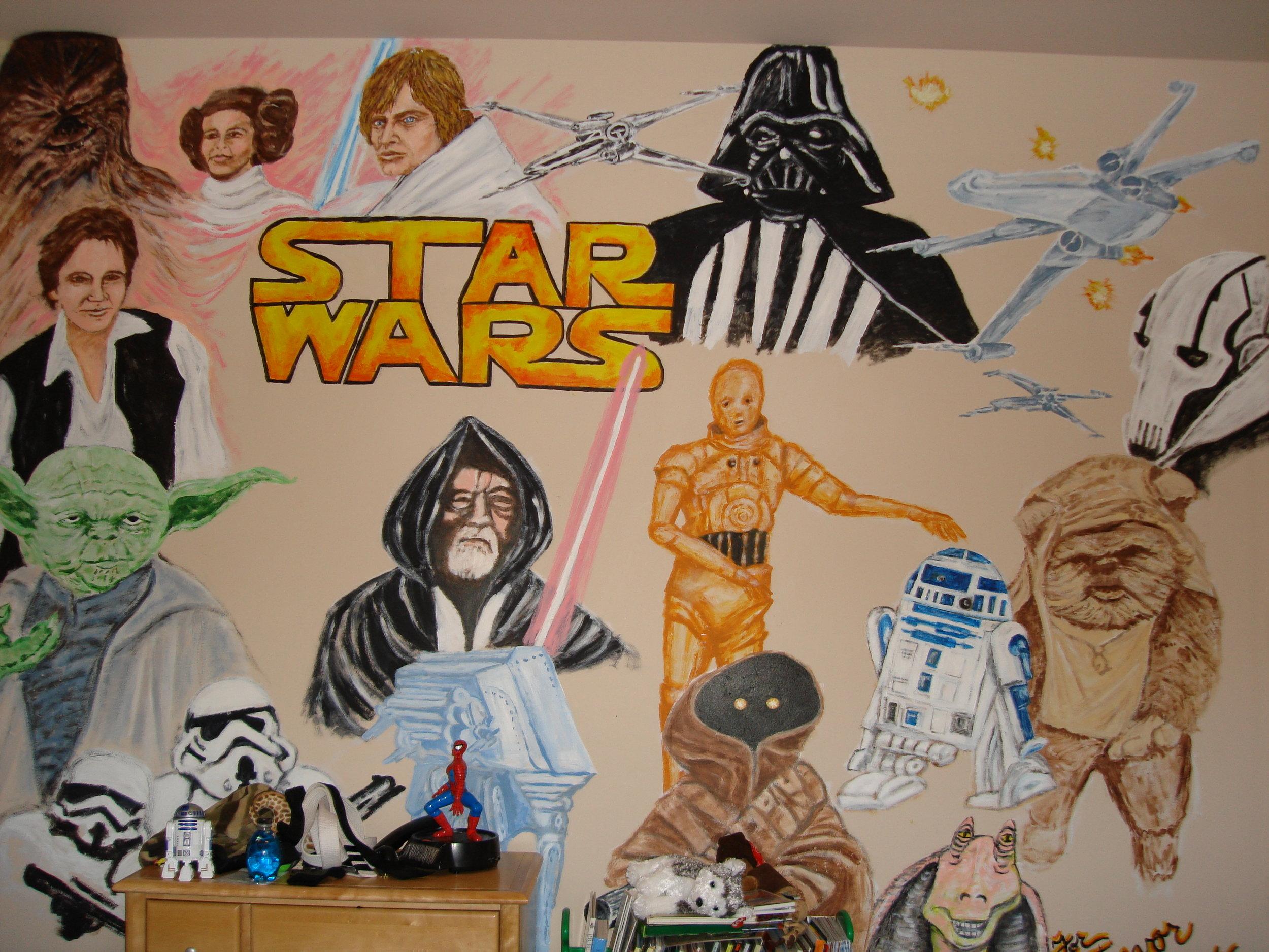 Garys murals from Adams computer 048.jpg