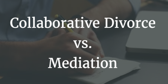 CD vs Mediation.jpeg