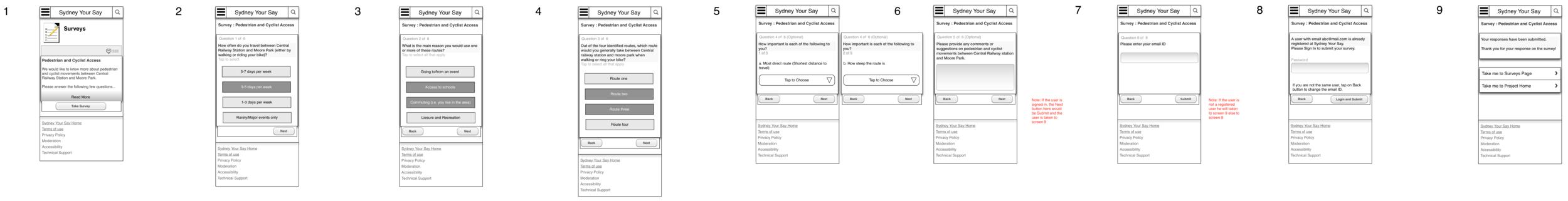 Surveys Wireframes.png