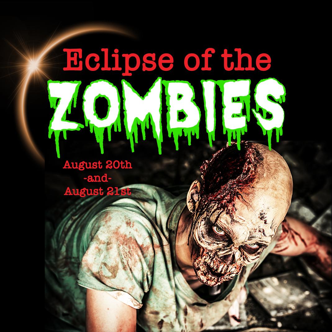 Zombie Post 5.jpg