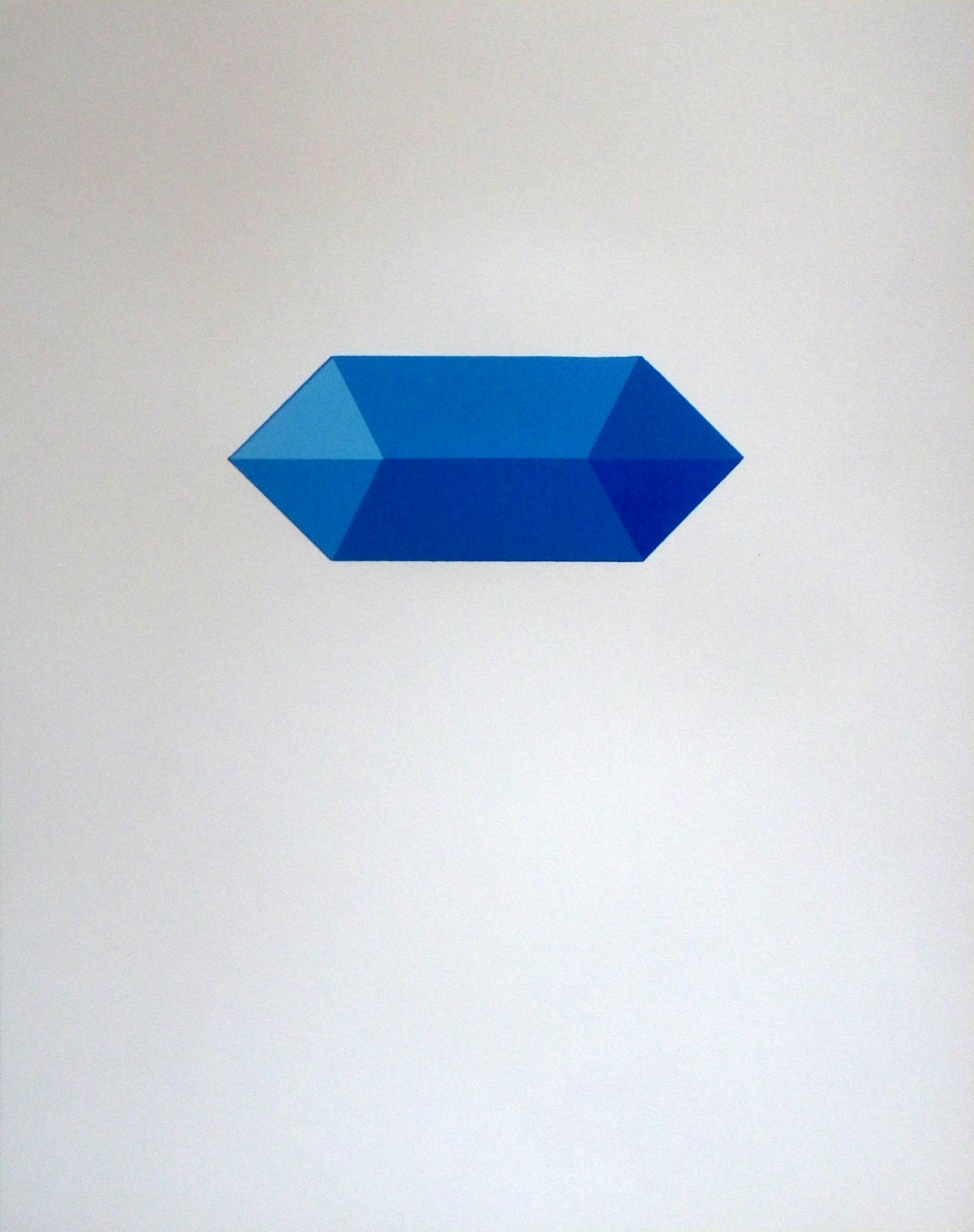 Crystal III