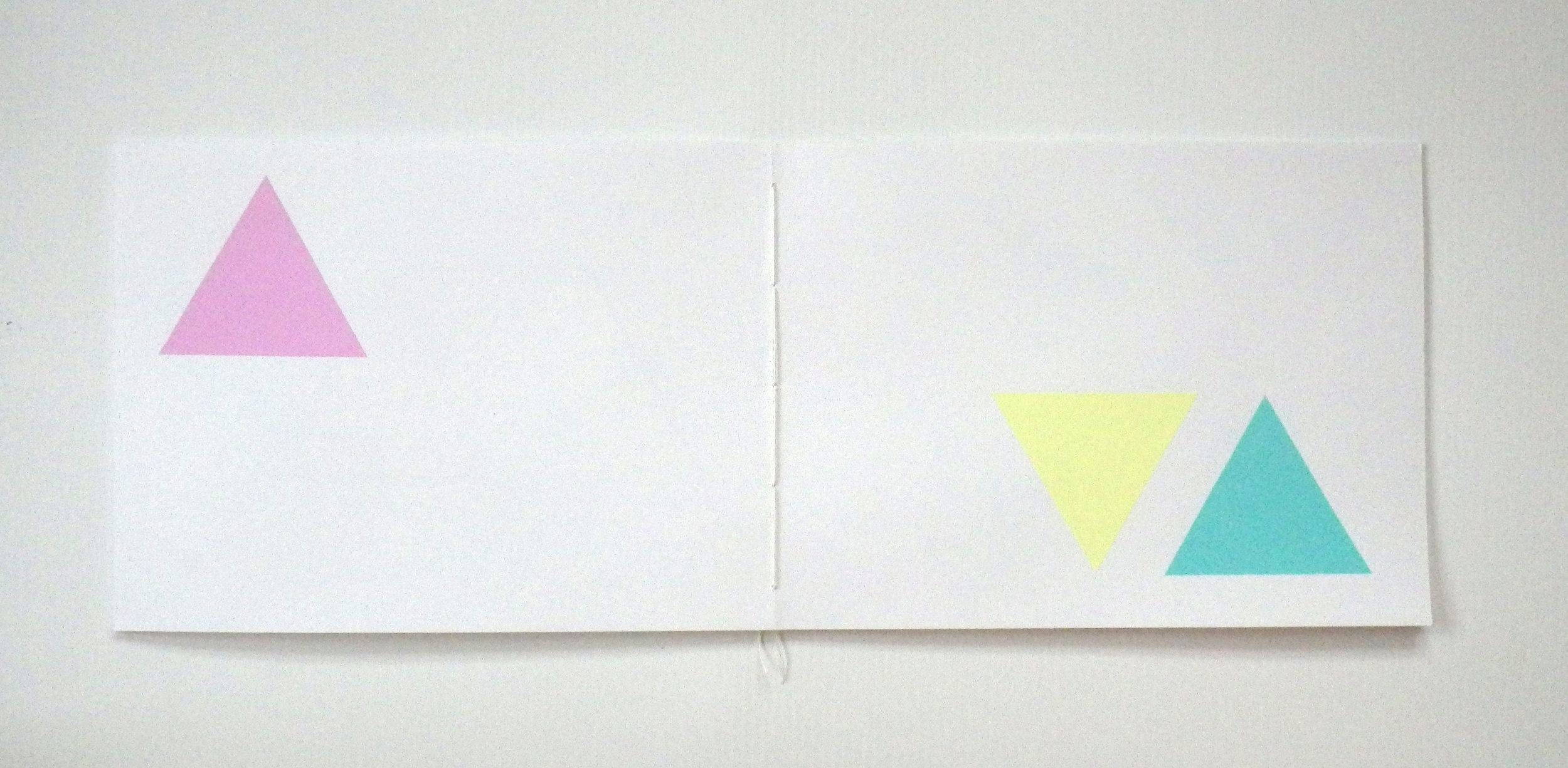 Rigid Motions of a Tetrahedron