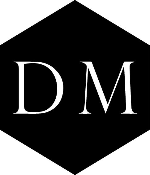 DMixer Logo.png