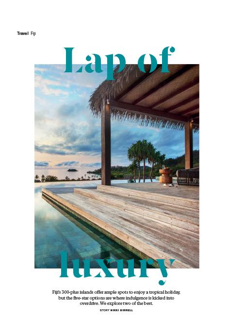 Kia Ora Magazine - Lap of Luxury 010818-1.jpg