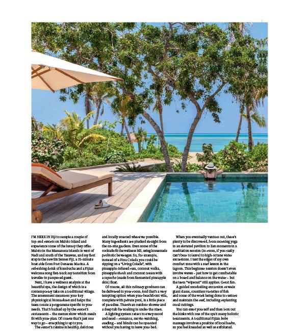 Kia Ora Magazine - Lap of Luxury 010818-3.jpg