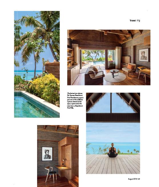 Kia Ora Magazine - Lap of Luxury 010818-4.jpg