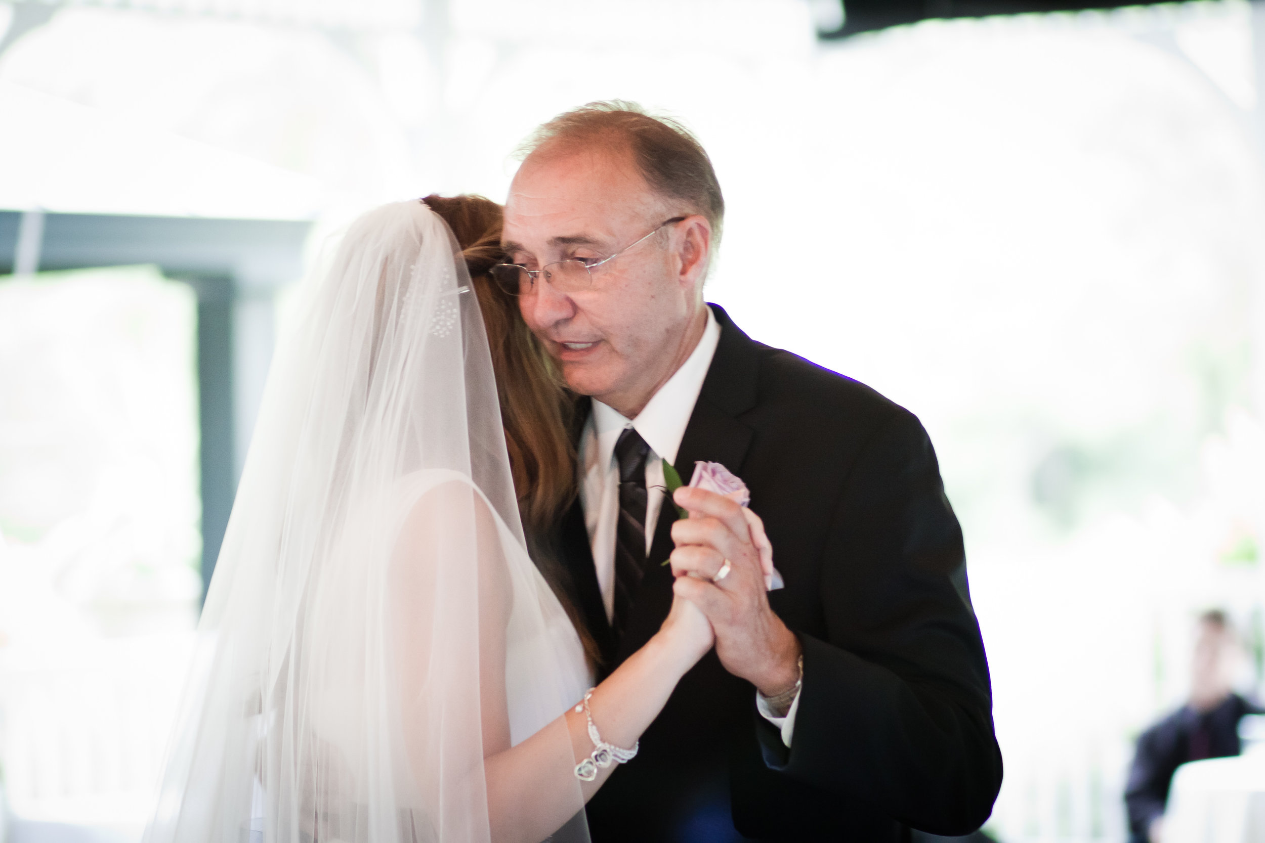Daynas-Father-Jim.jpg