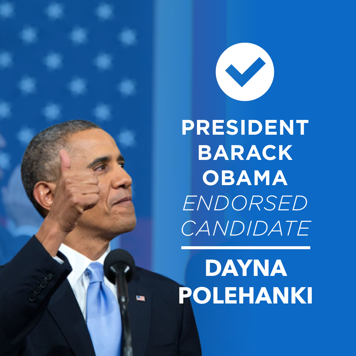 polehanki_obama-spotlight.png