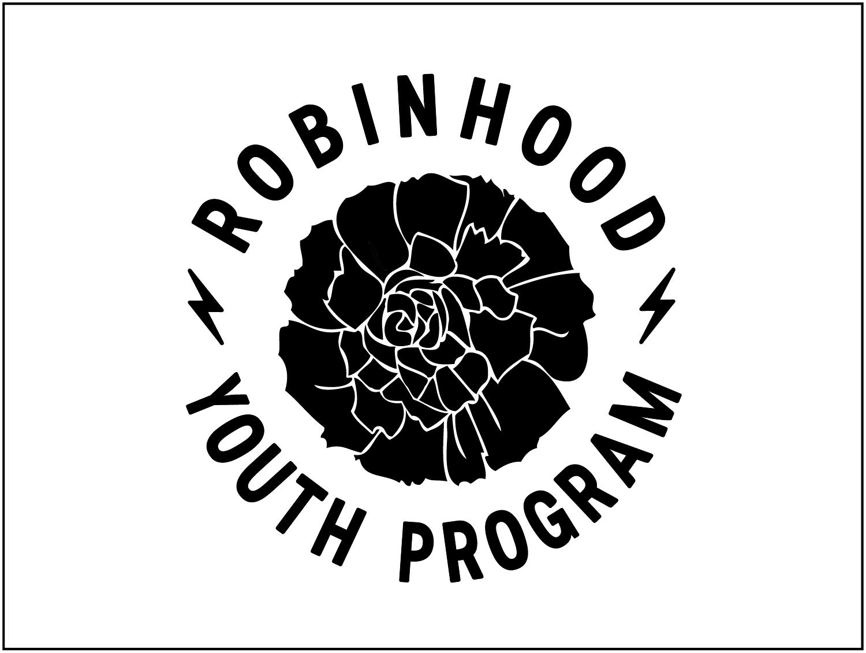 RYP flower Logo-01.png