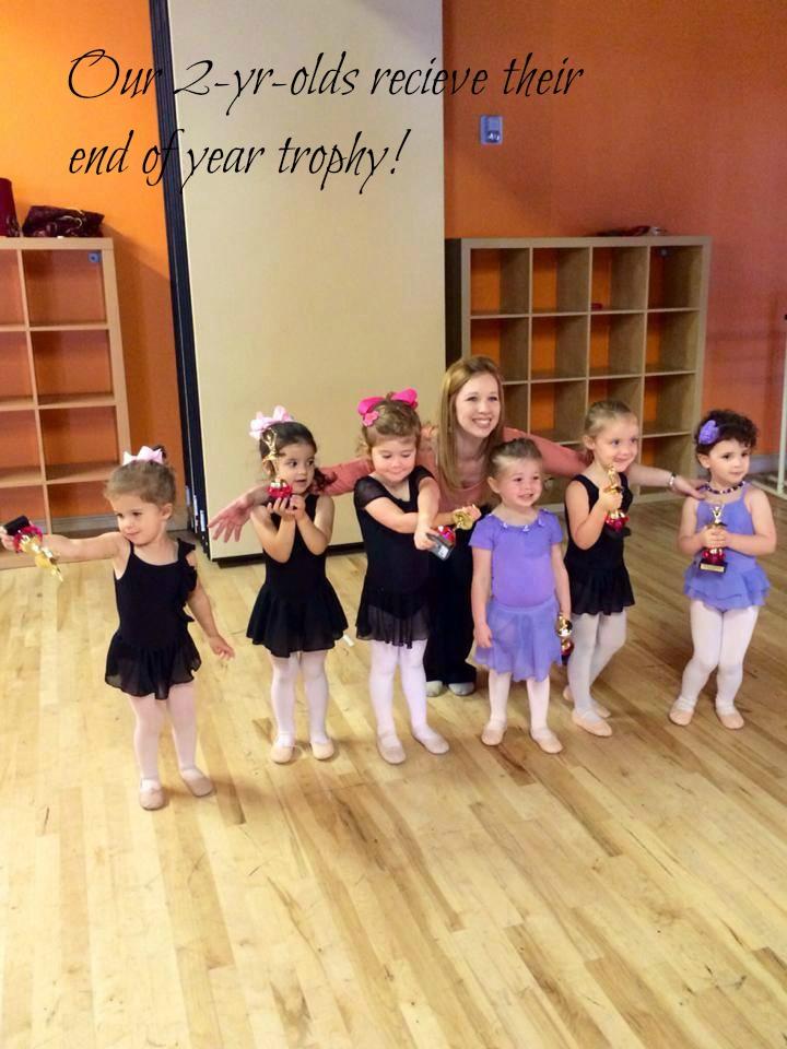 ballet tap class gallery 2.jpg