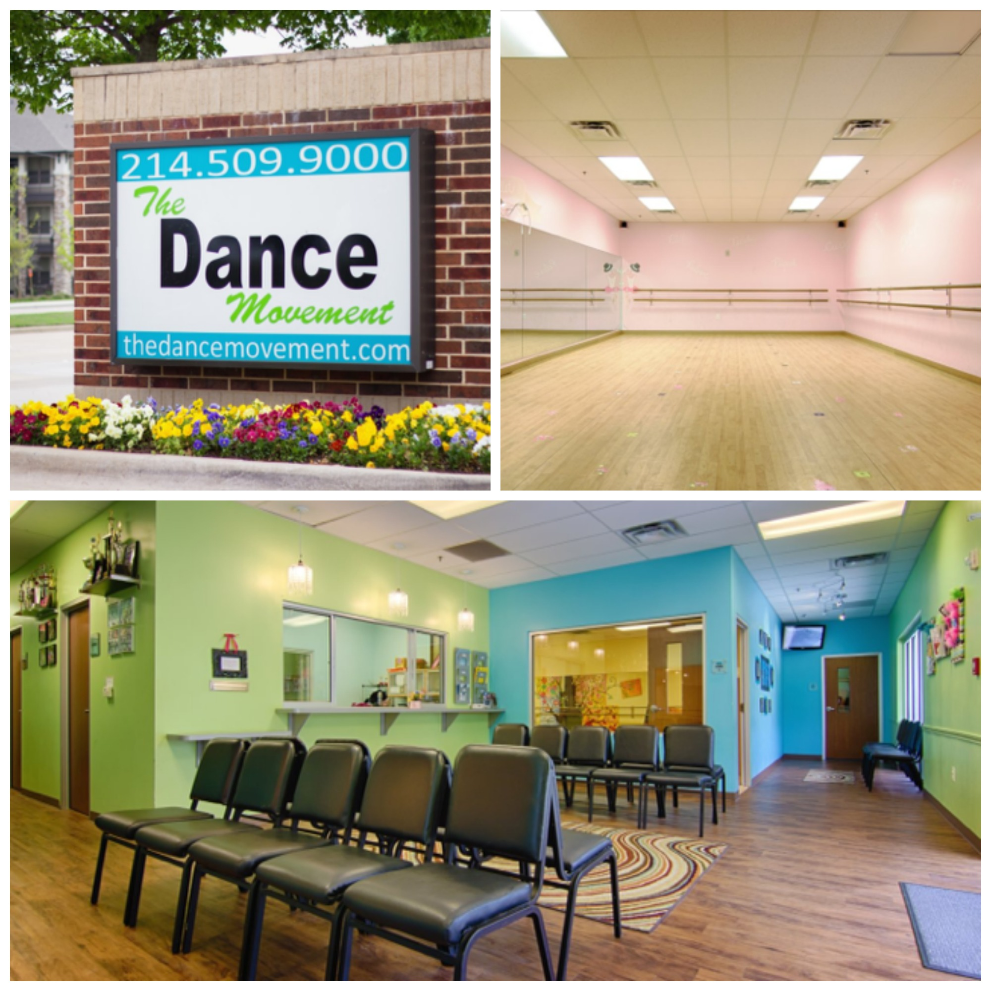dance studio collage contact.jpg