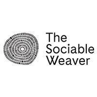 TSW-logo.jpg