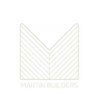 MB-logo-small.jpg