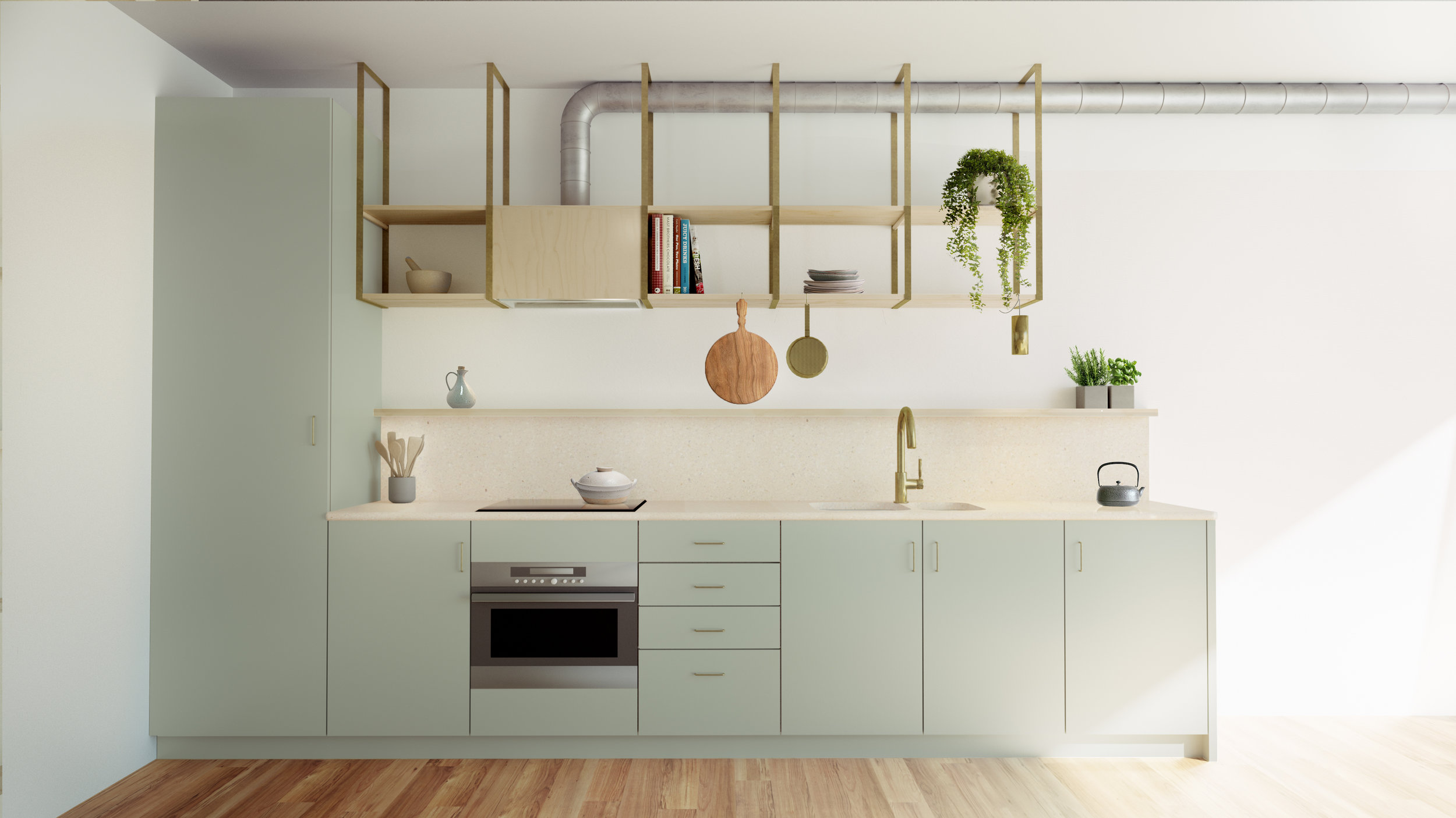 The Commons - Kitchen 1.jpg