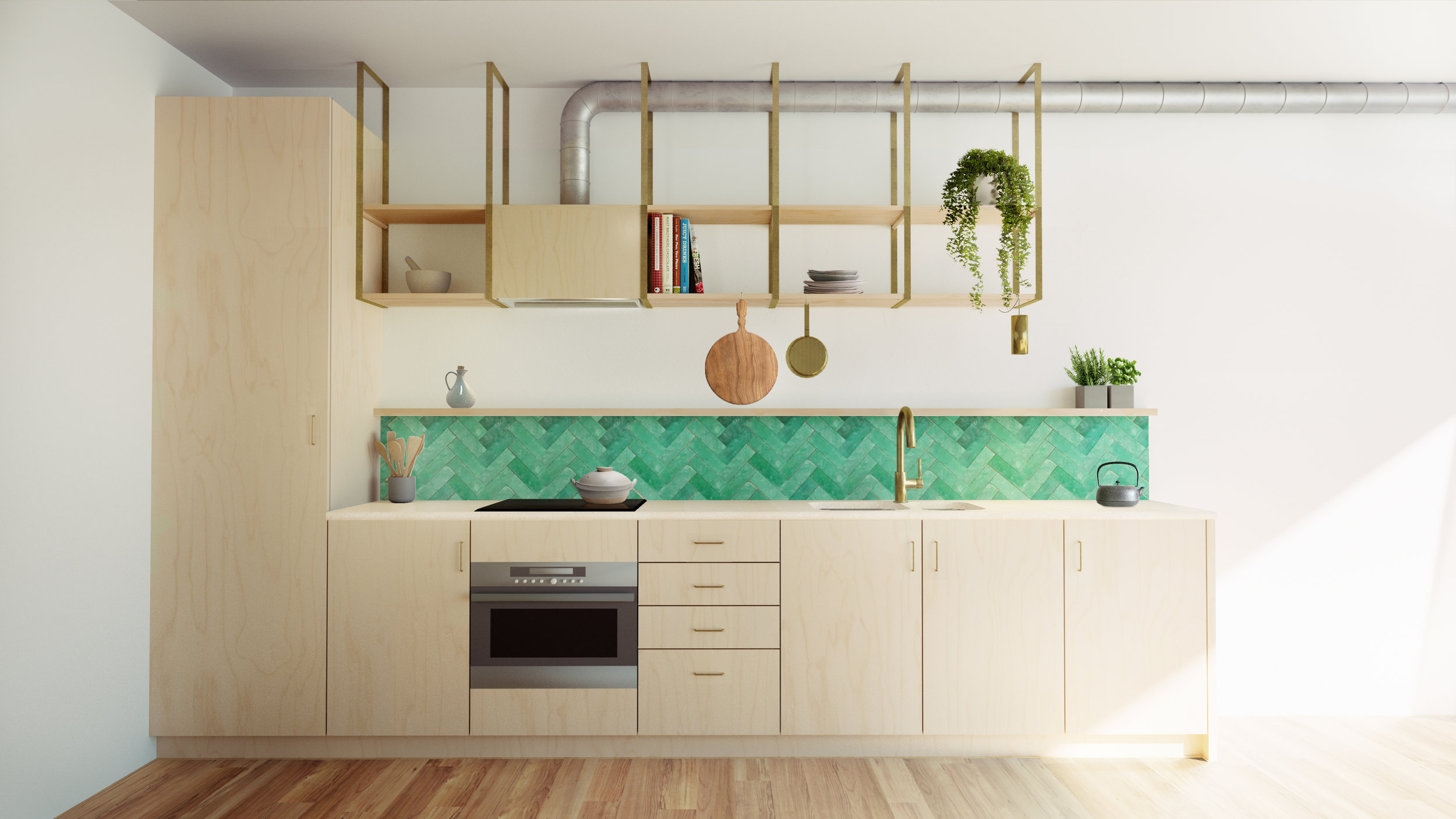 The Commons - Kitchen 3.jpg