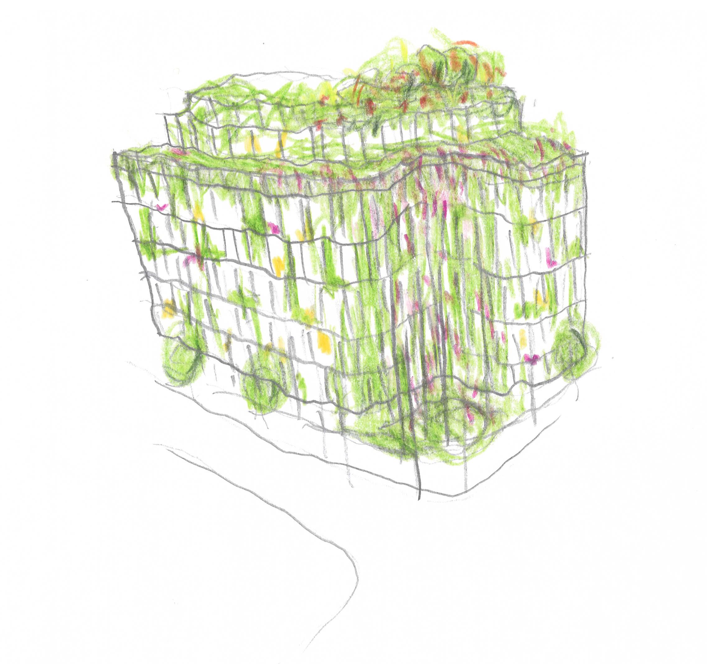 Living Building Year 10.jpg