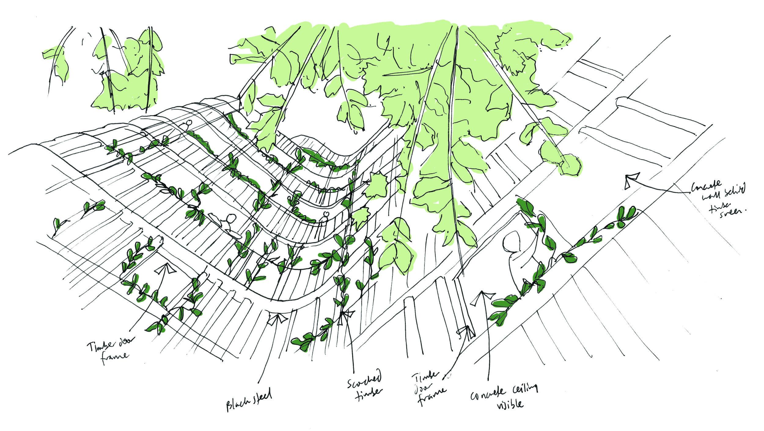 1609-170714-The Commons Hobart-02-Vertical Garden.jpg