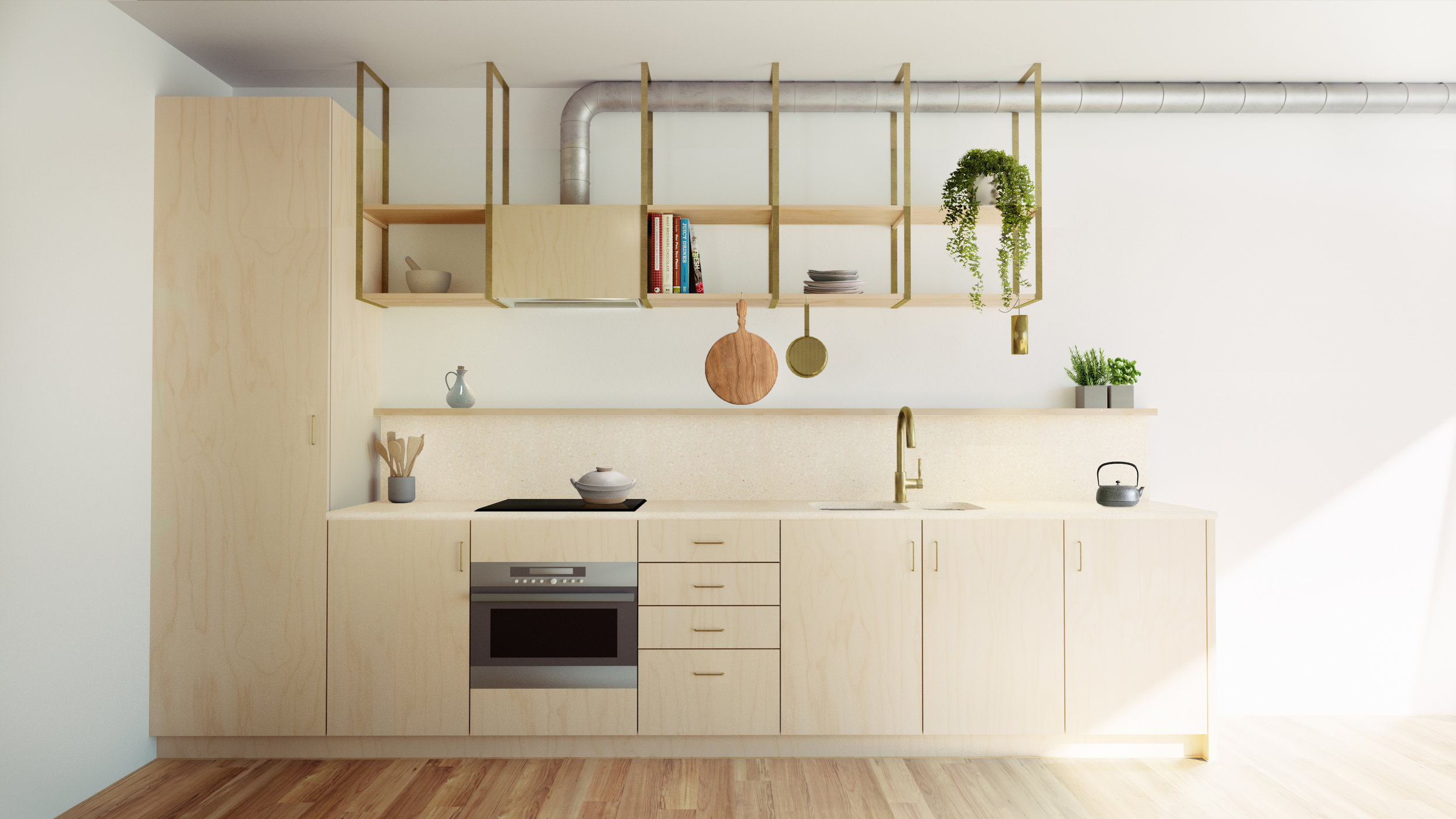 The Commons - Kitchen 2.jpg