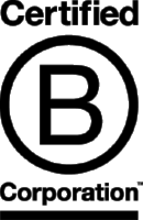 B_BCorp_logo_POS.png