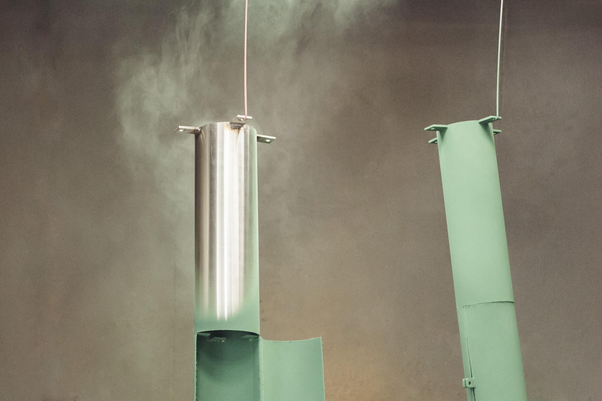 Spraywell-Industries-web-35.jpg