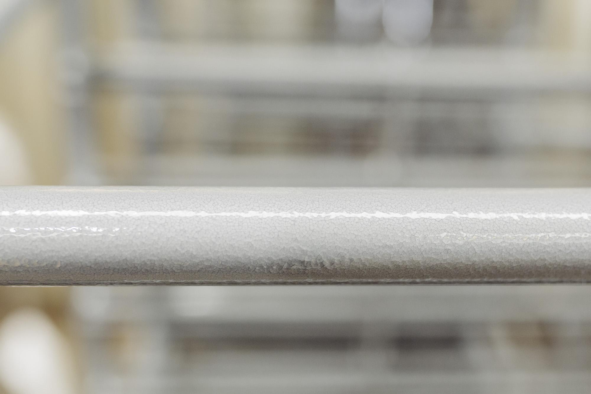 Spraywell-Industries-web-56.jpg
