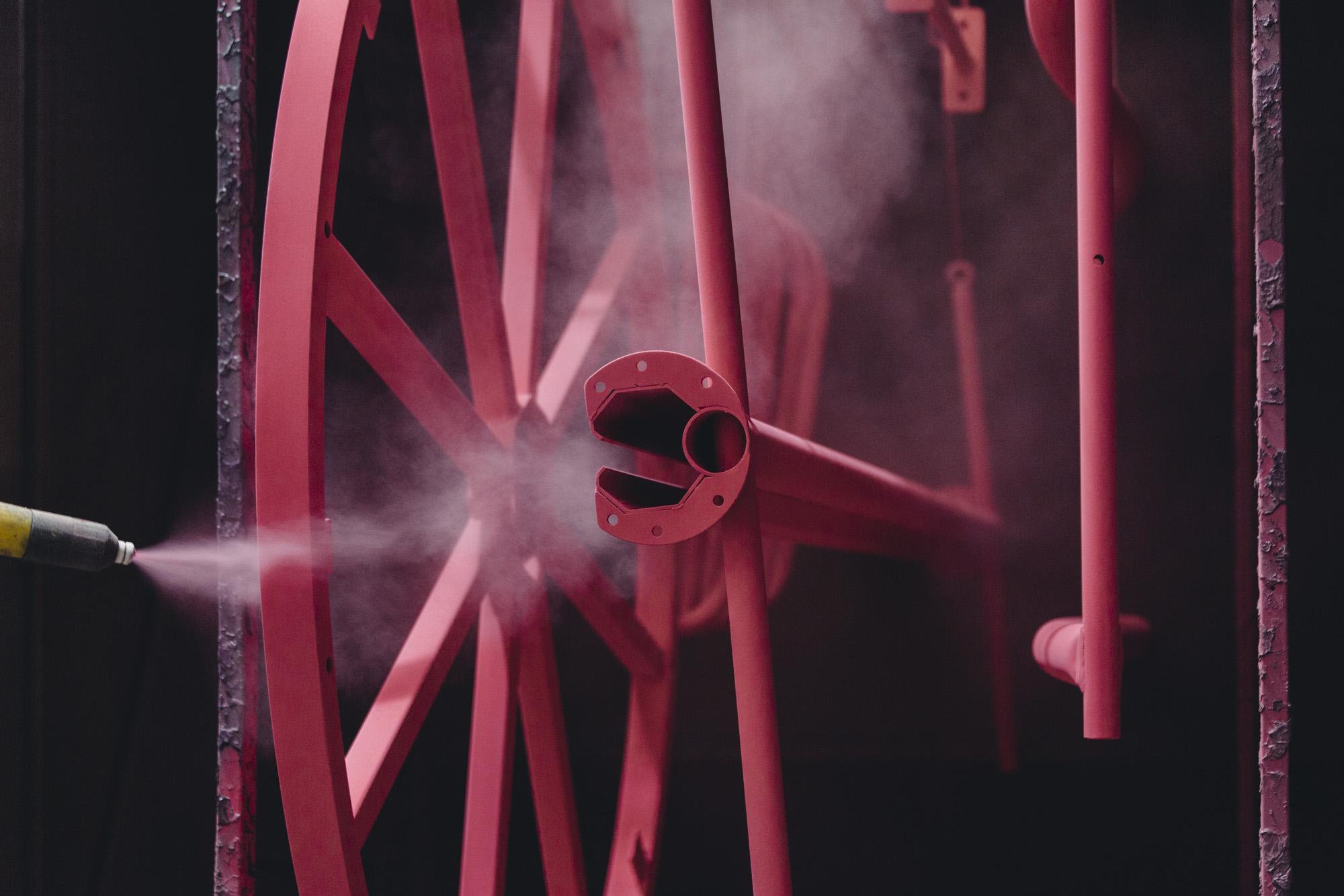 Spraywell-Industries-web-59.jpg