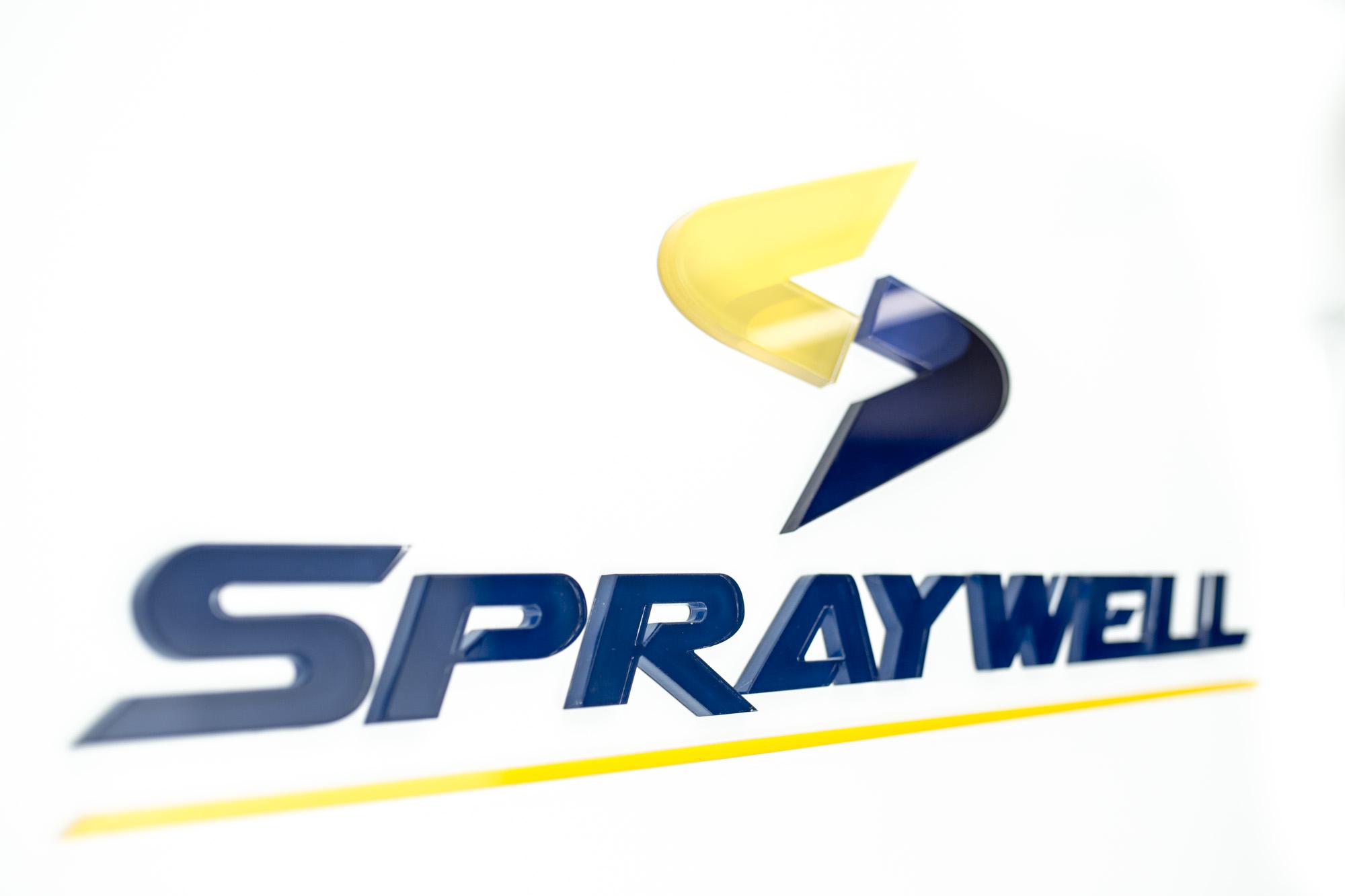 Spraywell-Industries-web-03.jpg