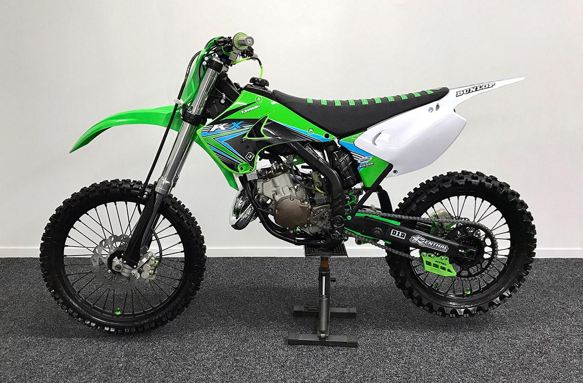 Spraywell-powdercoat-motocross-pit-bike-00001.jpg