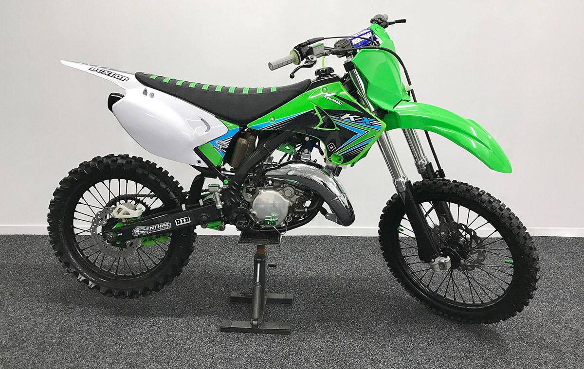 Spraywell-powdercoat-motocross-pit-bike-00002.jpg