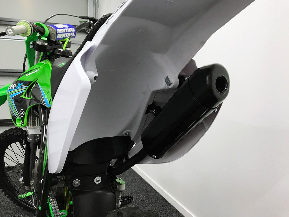 Spraywell-powdercoat-motocross-pit-bike-00003.jpg
