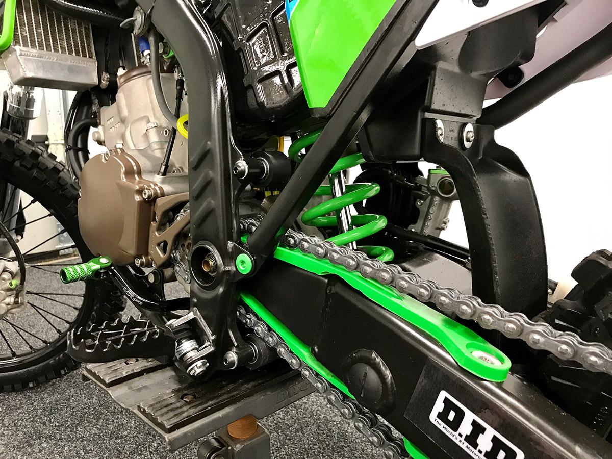 Spraywell-powdercoat-motocross-pit-bike-00004.jpg