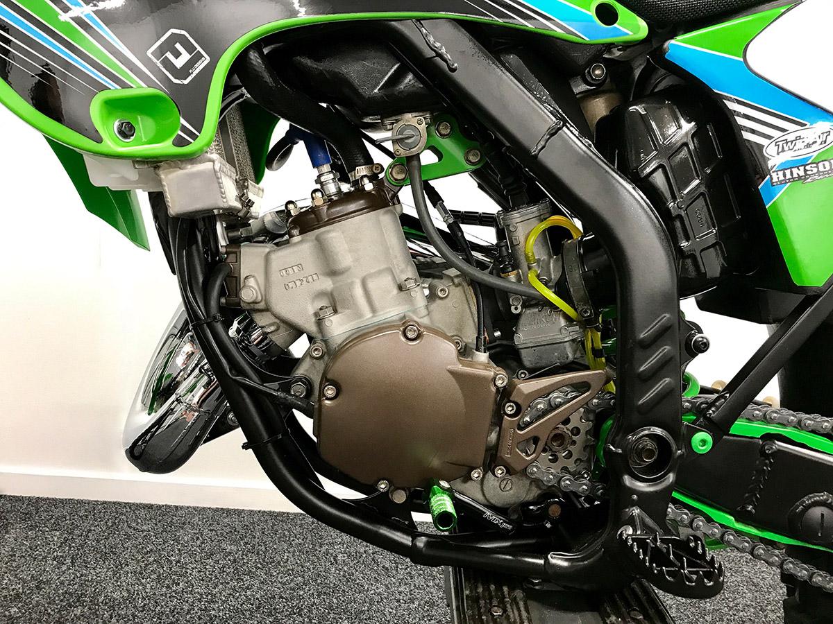 Spraywell-powdercoat-motocross-pit-bike-00006.jpg
