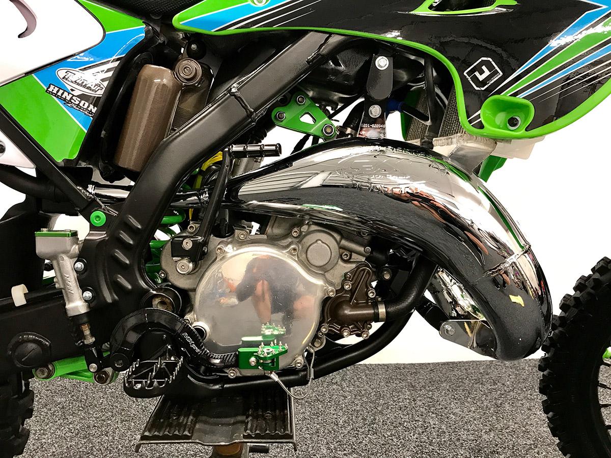 Spraywell-powdercoat-motocross-pit-bike-00007.jpg