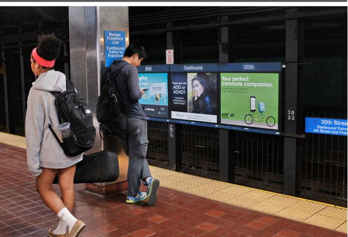 Philly Underground 4.jpg