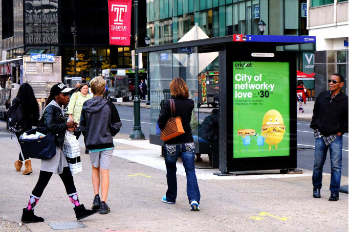 Philly Underground 6.jpg
