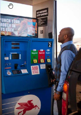 Gas Nozzle 2.jpg