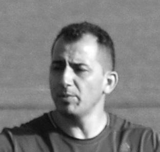 coach02.jpg