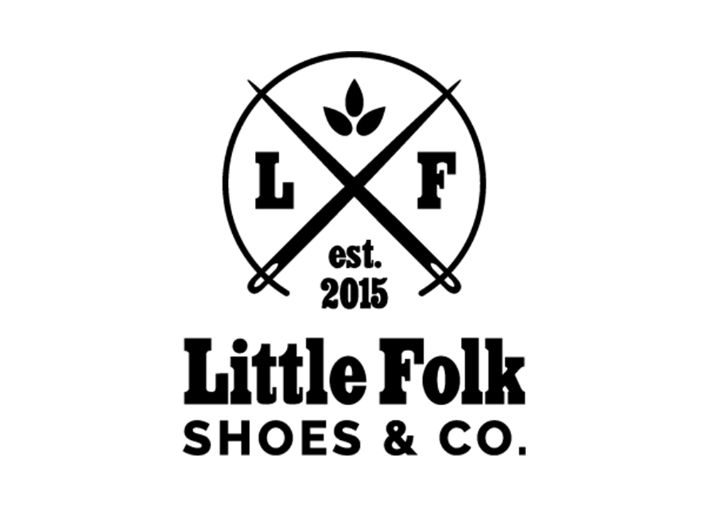 little-folk-shoes.png