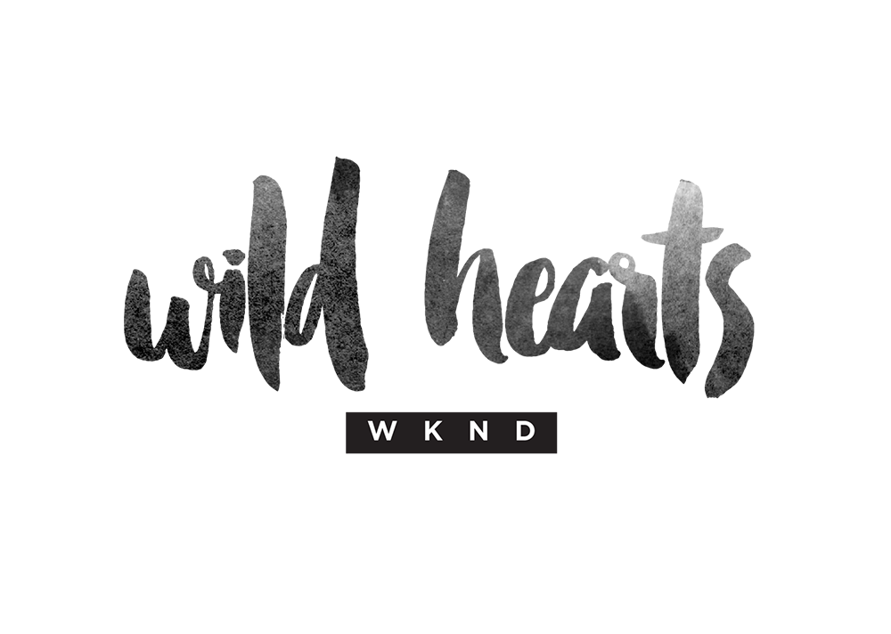 wild-hearts.png