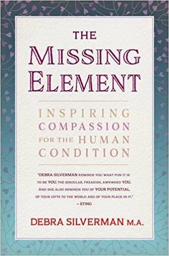 missing element.jpg