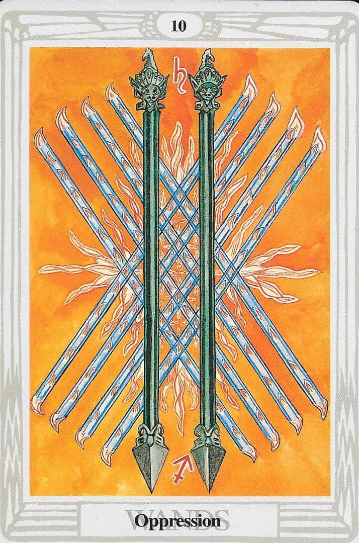 10_of_Wands_thoth.jpg