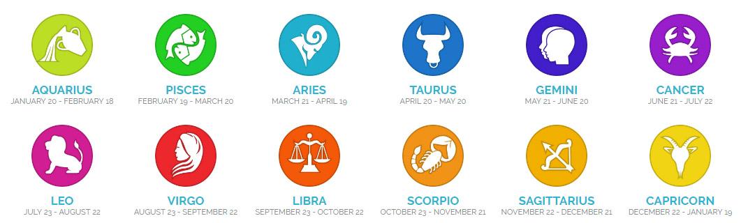 12-zodiac-signs.jpg