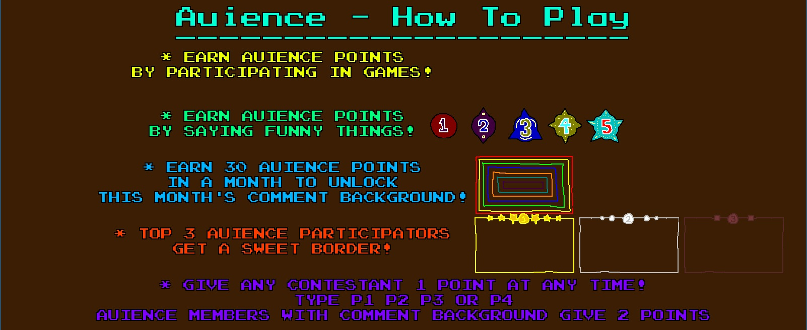 Auience How To Play.jpg