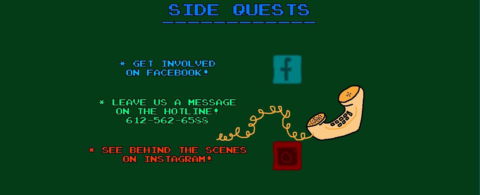 Side Quests.jpg
