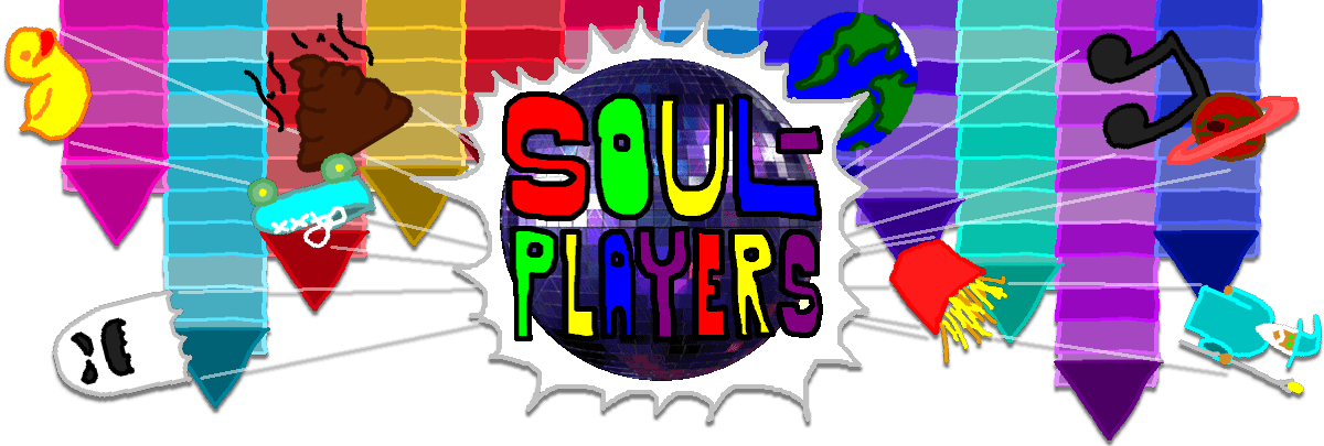Soul Players Title Things Shadow.png