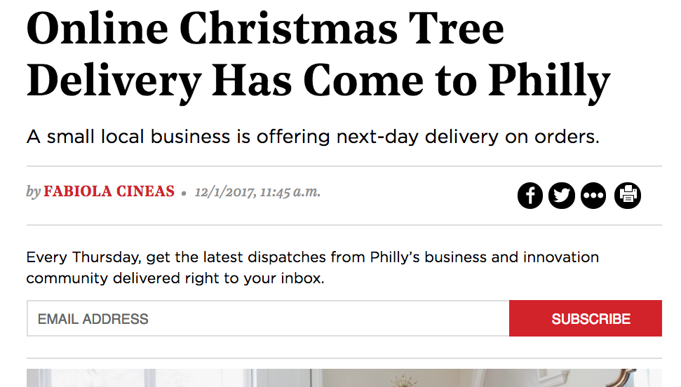 The Christmas Tree Stand in Philly Mag.png